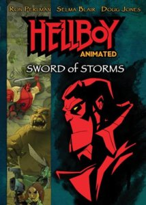 Hellboy-Sword-of-Storms-Animated