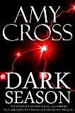 Dark Season: The Complete Second Series