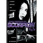 51PNAS1ZD4L. SL500 AA300  Review: Female Prisoner #701 Scorpion
