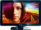 Philips LCDFernseher