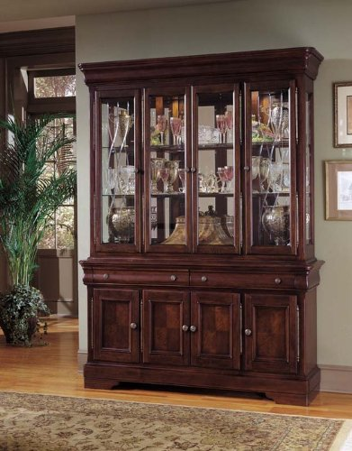 Buy Low Price Universal Furniture Avignon China Cabinet By