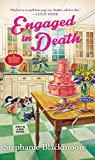 Engaged in Death (A Wedding Planner Mystery)