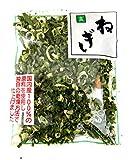吉良食品 熊本県産 乾燥ねぎ 10g×3パック