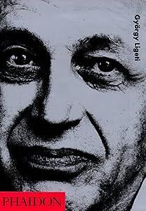 "Cover of ""Gyorgy Ligeti (20th-Century Com..."