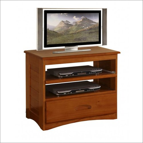 Buy Low Price Entertainment Center New Energy Honey