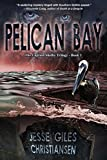 Pelican Bay (The Captain Shelby Trilogy Book 1)
