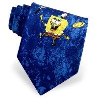 Spongebob Tie Related Keywords - Spongebob Tie Long Tail ...