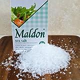 Maldon Sea Salt - 3 x 8.5 oz