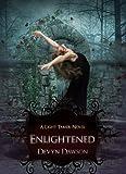 Enlightened A Light Tamer Novel (The Light Tamer)