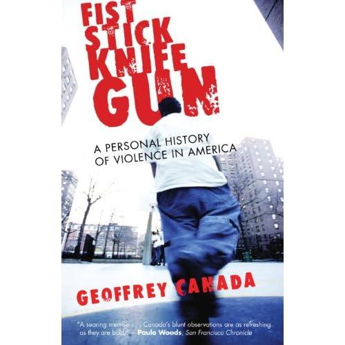 Canada's original memoir