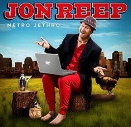 METRO JETHRO (JON REEP) 28
