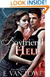Boyfriend From Hell (Falling Angels S...
