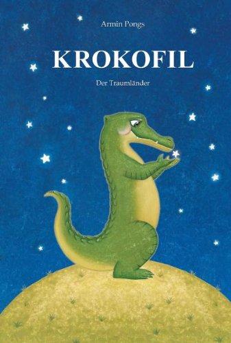 Krokofil