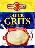 3 Minute Brand Quick Grits, 24 Oz