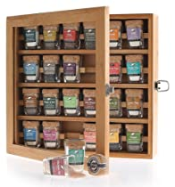 The Best Gourmet Salts in The World - Collection