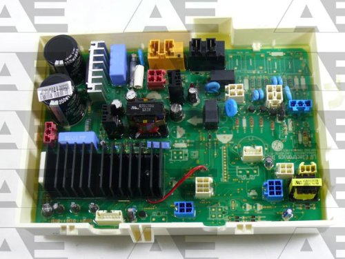 Printed Circuit Assembly Images Images Of Printed Circuit Assembly