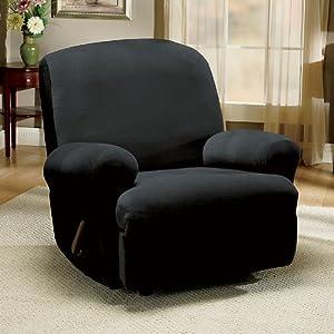 overstock sofa covers city direct recliner - deals on 1001 blocks