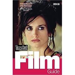 film guide 2008