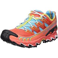 La Sportiva , Damen Traillaufschuhe