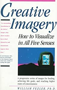 "Cover of ""Creative Imagery"""