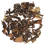 Adagio Teas Formosa Oolong (#8) Loose Oolong Tea, 16 oz.