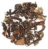 Adagio Teas Formosa Oolong (#8) Loose Oolong Tea, 16 oz.