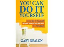 Amazon.com: You Can Do It Yourself: Great Do It Yourself ...
