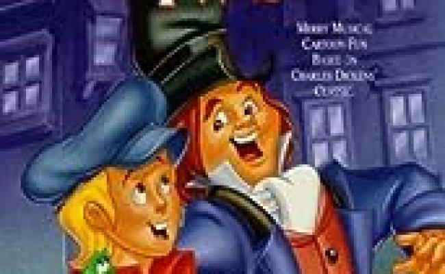 Amazon Oliver Twist Vhs Davy Jones Lola Fisher