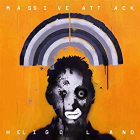 Heligoland (Extended) [+digital booklet]