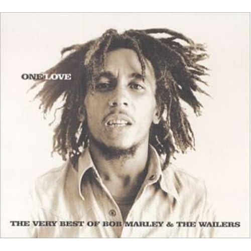 One Love