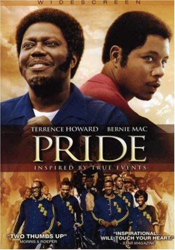 Download Pride 2007 DvDripEnggreenbud1969 Torrent  1337x