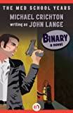 Binary: A Novel