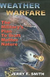"Cover of ""Weather Warfare"""