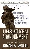 Unspoken Abandonment