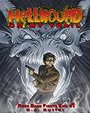 Hellhound on My Trail (Rock Band Fights Evil)
