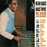 Bean Bags/Bags' Opus