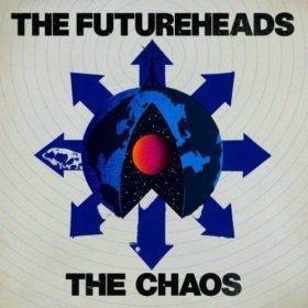 The Futureheads, Chaos
