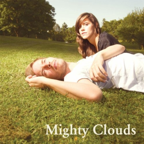 Mighty Clouds