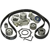 Amazon.com: Subaru SOA635071 OEM Coolant System