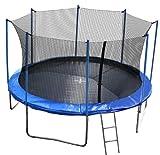 mastec trampolin g nstig kaufen. Black Bedroom Furniture Sets. Home Design Ideas