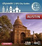 CitySeekr GPS City Guide - Austin for Garmin (Mac only) [Download]
