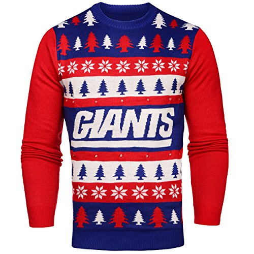 NFL-New-York-Giants-One-Too-Many-Light-Up-Sweater-Large