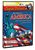Best of America Digital Pictures
