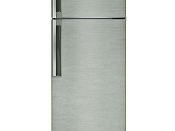 Whirlpool Neo FR258 Roy 3S Frost-free Double-door Refrigerator (245 Ltrs, Illusia Steel)