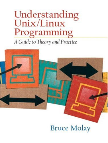 UNIX And Linux System Administration Handbook (5Th Edition) Pdf