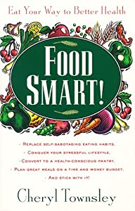 "Cover of ""Food Smart"""