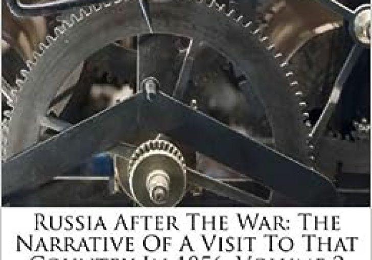Russia X Reader Wedding
