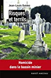 Risques et terrils par Jean-Louis Guidez