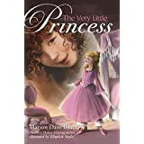 The Very Little Princess, by Marion Dane Bauer