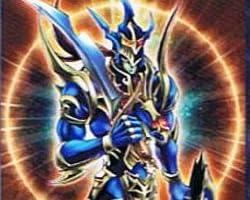 【遊戯王シングルカード】 《ゴールドシリーズ 2012》 カオス・ソルジャー -開闢の使者- ノーマルレア gs04-jp004